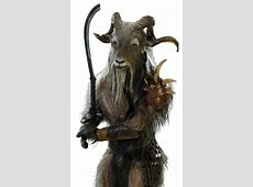 Satyr The Chronicles of Narnia Wiki FANDOM powered by