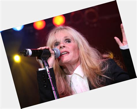 Kim Carnes  Official Site For Woman Crush Wednesday #wcw