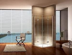 Duschvorhang Für Fenster : duschabtrennung spritzschutz f r dusche und badewanne ~ Markanthonyermac.com Haus und Dekorationen