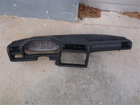 Bmw M3 E30 Amaturenbrett Dashboard S14 M3 E 30 Speedworxsde