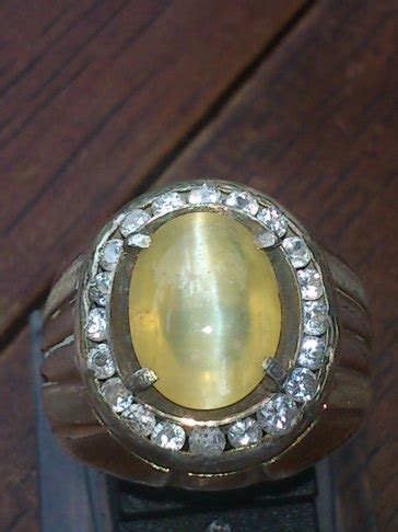 batu permata zamrud safir ruby cat eye berlian auto design tech
