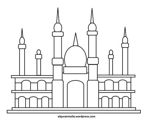 gambar inspiration contemporary interior decor 10 logo