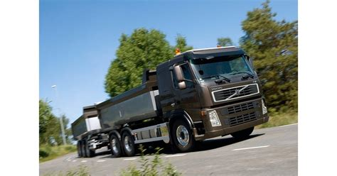 volvo new trucks for sale new volvo fm11 trucks for sale