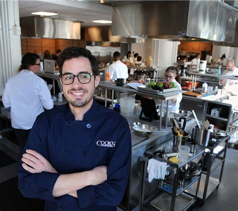 qa   souza americas test kitchen chef cooks