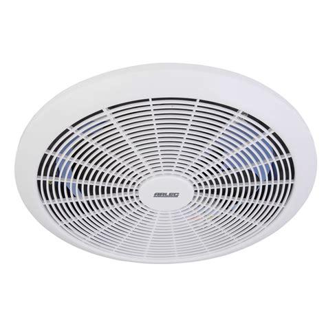 arlec mm white exhaust fan bunnings warehouse