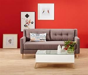 Tchibo Möbel Wohnzimmer : 25 sparen sofa inkl r ckenkissen von tchibo nur 299 ~ Watch28wear.com Haus und Dekorationen