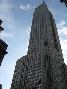Höchstes Gebäude New York : img 2976 von 1931 bis 1973 hoechstes gebaeude der welt 102 ~ Eleganceandgraceweddings.com Haus und Dekorationen