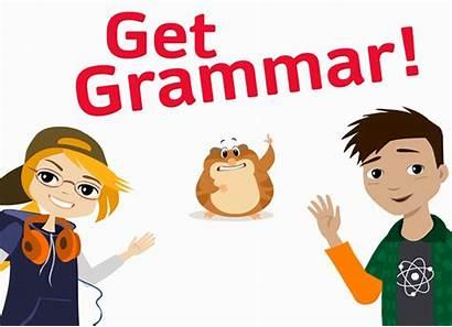 Dardanele Grammar Studio Animacje Gogetter