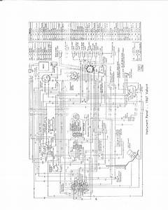 1966 Ford Mustang Heater Wiring Diagram 1966 Mustang Color Wiring Diagram Wiring Diagram