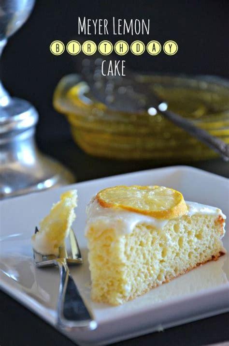 lemon yogurt cake best 25 lemon birthday cakes ideas on 5492