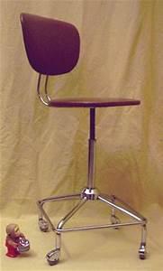 Küchenhocker Sitzhöhe 60 Cm : stuhl 60 cm sitzh he clp esszimmer stuhl peking lounge sessel modern sitzh he stuhl p ~ Whattoseeinmadrid.com Haus und Dekorationen