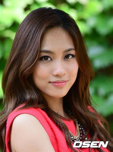 asian hair styles asian pics teddies yellow fever brahs gtfih 3267