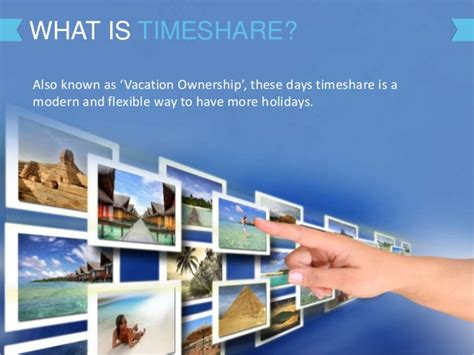 Introducing Timeshare