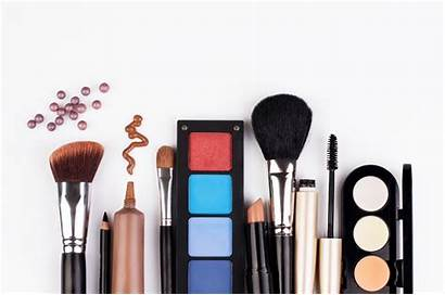 Beauty Makeup Expire Dreamstime Hilary Says Know