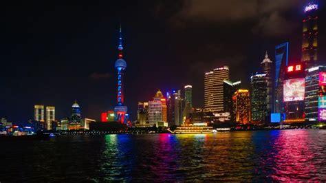 Ķīna - Ceļojumu Guru