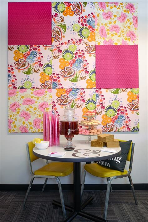 top  creative diy fabric home decorations top inspired