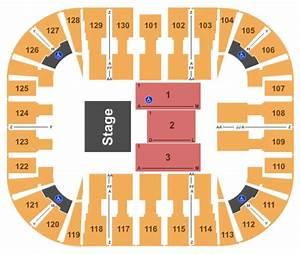Patriot Center Tickets In Fairfax Virginia Patriot Center