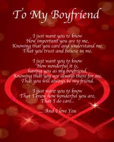 wedding wishes quotes in to my boyfriend poem birthday christmas valentines day