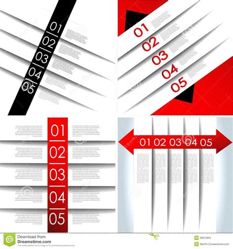 lodash template number line template 0 20 search results calendar 2015