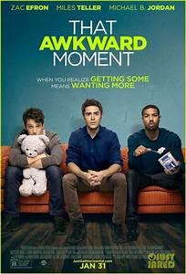That Awkward Moment DVD Release Date | Redbox, Netflix ...