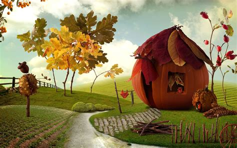 Thanksgiving Wallpaper Desktop by 21 Thanksgiving Wallpapers Backgrounds Images
