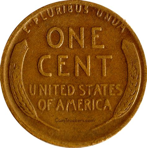 How Much Does A Penny Weigh In Comparison To Its Worth
