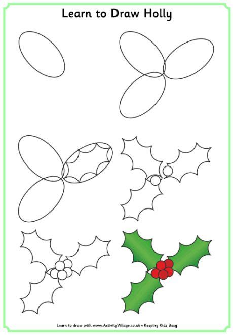 christmas pictures step by step 199 best images about drawing tutorials on drawing tutorials