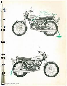 Kawasaki Snowmobile Parts Diagrams