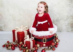 Christmas photo session in Tampa|Tampa holiday photo ...