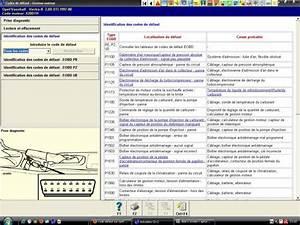 Logiciel Code Antidemarrage Renault : code defaut sur opel astra 2 0l dti de 12 1999 opel m canique lectronique forum technique ~ Medecine-chirurgie-esthetiques.com Avis de Voitures
