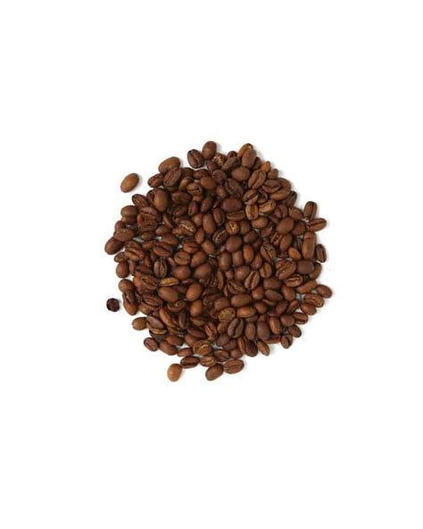 We source coffee from brazil, costa rica, sumatra, kenya and more to find the most. Ethiopian Yirgacheffe Coffee - Northern Tea Merchants