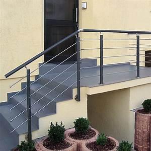 Bauhaus Türen Außen : treba frewa gel nderset ag5 seitliche montage aluminium anthrazit mm bauhaus ~ Buech-reservation.com Haus und Dekorationen