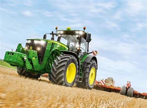 ccm macchine e servizi commercio di macchine agricole e
