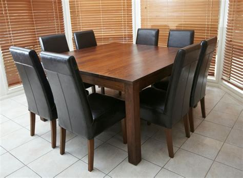 kitchen island seats 6 dining room astounding 8 person dining room table large