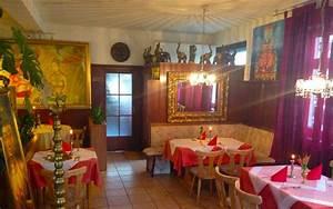 Essen In Ludwigsburg : restaurant suriya ludwigsburg indische k che ~ Buech-reservation.com Haus und Dekorationen