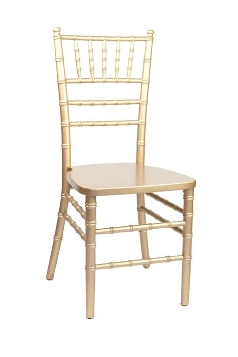 17 best images about discount folding chairs and tables on