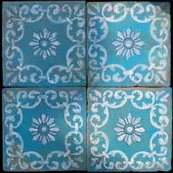 Italian Tile
