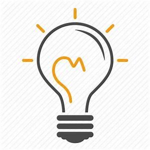Creativeness, education, idea, lamp, light bulb, power ...