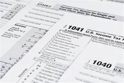 Self Employment Tax Taxes Security Social Benefits