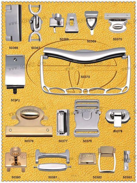 handbag closures handbag ideas