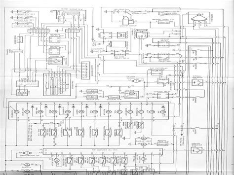 International Truck 4300 Wiring Diagram 2005 international 4300 wiring diagram wiring forums