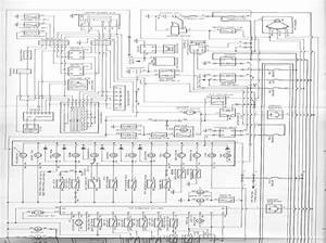 04 International 4300 Wiring Diagram 41413 Ciboperlamenteblog It