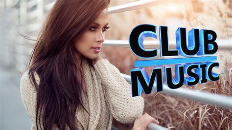 New Best Club Dance Music Remixes Mashups Mix 2015