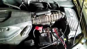 2004 Honda Odyssey Parasitic Draw Mg Clutch Relay Fix