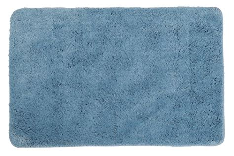 light blue bathroom rugs light blue bathroom rugs spirella fantasia 3 bath rug