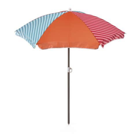step 2 table with umbrella 42 inch diagonal stripes umbrella kids umbrella step2