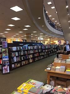Mse Berechnen : barnes noble booksellers 30 fotos 57 beitr ge ~ Themetempest.com Abrechnung
