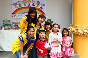 FCBC comes together to Celebrate Children | Faith ...