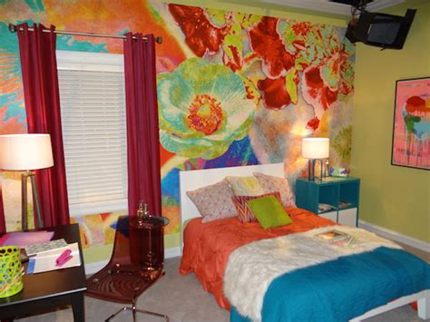 Bedroom Design Tv Show by Decorating Ideas Blackish Tv Show