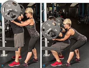 How To Spot Someone Squatting